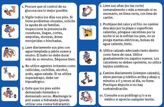 consejos_cuidado_pie3
