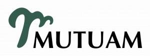 mutuam-300x112