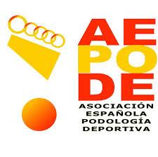 Centre membre de la Asociación Española de Podología Deportiva (AEPODE)