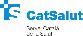 Centre adscrit al CatSalut: 3 visites gratuïtes a l'any per a pacients diabètics derivats pel metge de capçalera