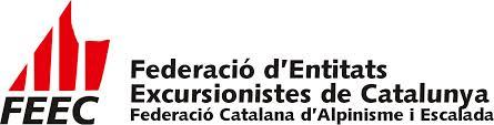 Convenio de colaboración con la Federació d'Entitats Excursionistes de Cataluña (FEEC)<br />15% de descuento en visitas generales y exploración informatizada de la marcha