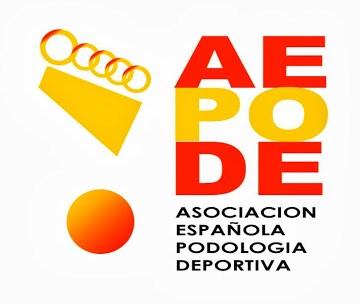 aepode_logo[1]
